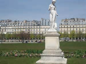 jardin des tuileries reviews gogobot