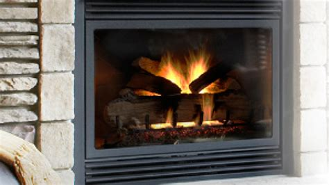 Fireplace Rochester Mn by Comfort Systems Hvac Heating Air Conditioners