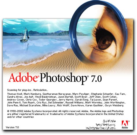 adobe photoshop 7 tutorial hindi free download software free download adobe photoshop 7 0