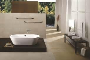 Bathroom Vanity Japanese Style Bathroom Tubs And Sinks Copper Bathroom Sink With Bronze