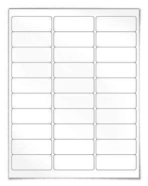 address label template ideas  pinterest print address labels  address labels