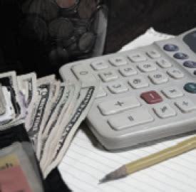 spread mutui banche mutui spread e tassi in diminuzione