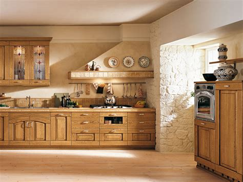 cucine componibili berloni cucine componibili berloni idee per il design della casa