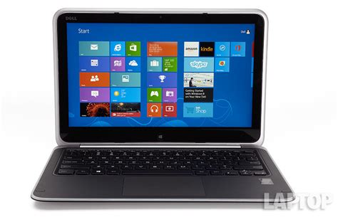 dell xps   review laptop reviews