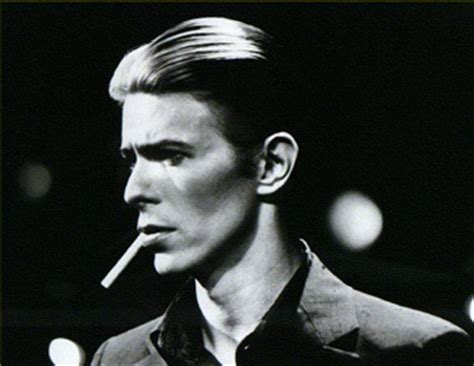 david bowie cd   downloadcd livejournal