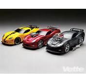 Beautifull Cars Sports