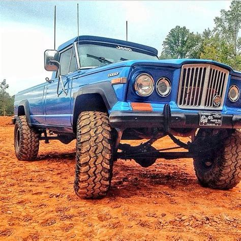 jeep gladiator lifted best 25 jeep truck ideas on pinterest jeep willys jeep