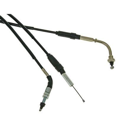 Kabel Gas Kopling Km Rem Kabel Gas A Class Ptn Rx King New gas kabel voor tgb 303 delivery