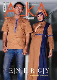 Koko Anak By Azka galeri azalia toko baju busana muslim modern dan
