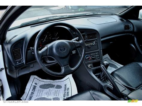 1990 Toyota Celica Interior by 1998 Toyota Celica Gt Hatchback Interior Photo 59866656