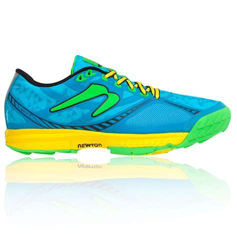 all terrain running shoes newton boco all terrain s running shoes aw16 10
