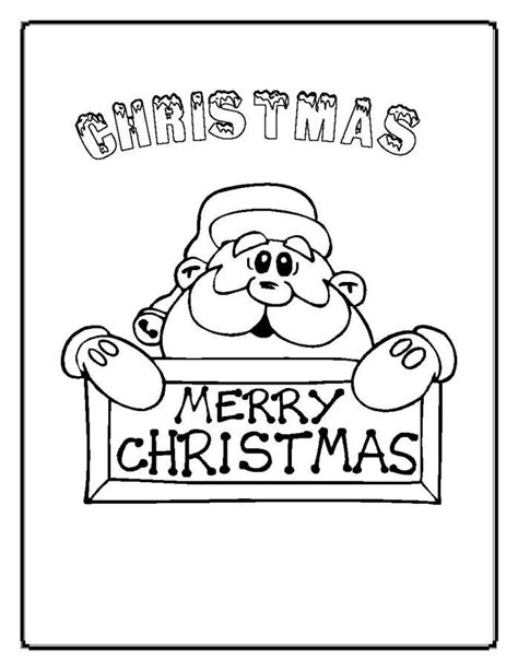 merry christmas mom coloring pages merry christmas coloring pages coloring home