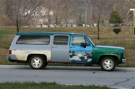 gmc suburban 1980 djartist 1980 gmc suburban 1500 specs photos