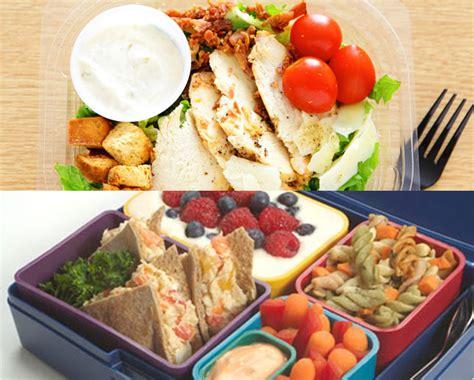 alimentazione per diverticoli colon dieta e pranzo al sacco diverticoli colon sintomi