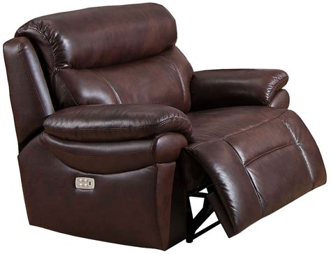 recliner headrest summerlands ii brown headrest power recliner
