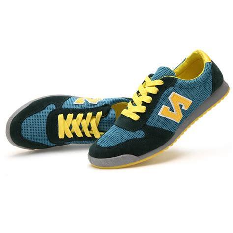 Merk Sepatu Pantai jual sepatu lari merk new balance