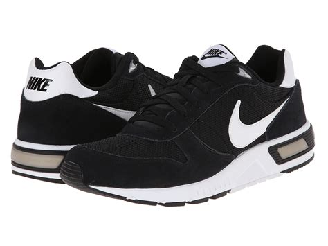 nike nightgazer shoes boys shipped free at zappos