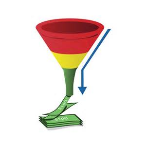 adjusting content to your sales funnel onboardly