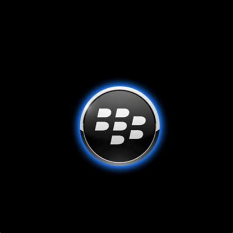 blackberry classic wallpaper size wallpaper love blackberry forums at crackberry com