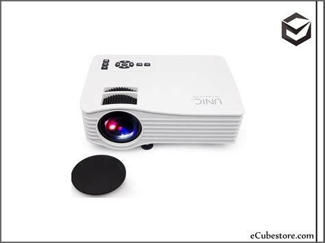 Led Projector Murah projector unic uc36 portable mini projector mini projector malaysia murah harga price