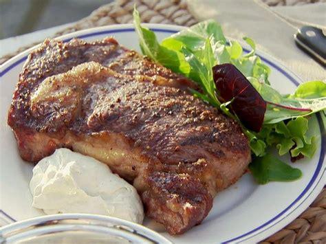 barefoot contessa eye round roast 25 best ideas about ina garten beef tenderloin on