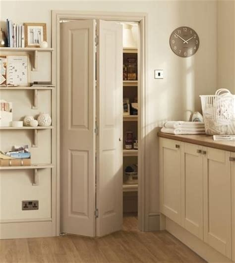 External Pantry by 25 Best Ideas About Folding Doors On Diy