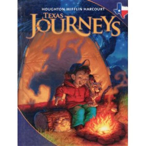 journey s books gallegos3rd licensed for non commercial use only reading