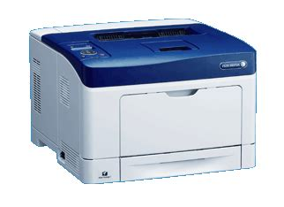 Fuji Xerox Docuprint P455d april 2013 adimaspraditya