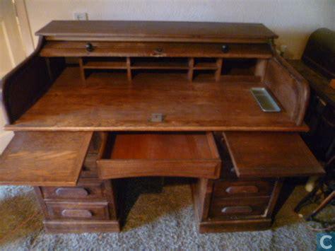 Antiek Bureau Kopen by Antiek Buro Buro Catawiki