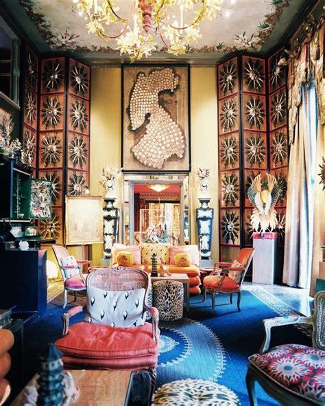maximalist interior design maximalist interiors more is more thejuicesqueezer