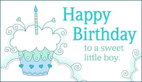 How To Wish A Boy Happy Birthday Happy Birthday Wishes For Boy