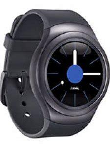 Harga Samsung Gear S3 Classic Lte samsung smart price in malaysia harga compare