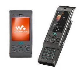 Fkexy Se W595 odblokov 225 n 237 opravy a servis mobiln 237 ch telefonů sony
