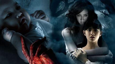 film chucky yang paling seram 10 film horror thailand paling seram blog unik