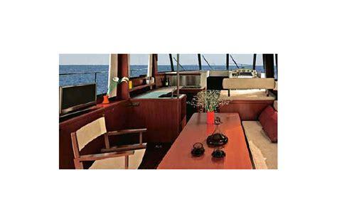 beneteau motorjacht beneteau swift trawler 42 motoryacht monohull beneteau