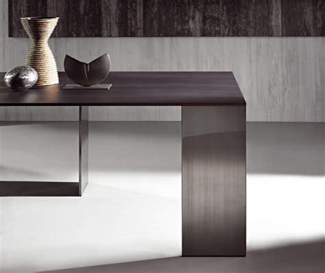 coniugazione sedere axis it acerbis arredamento e design