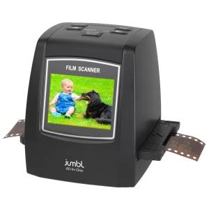 recommended film scanner the 5 best slide scanners for 2018 thebestscanners com