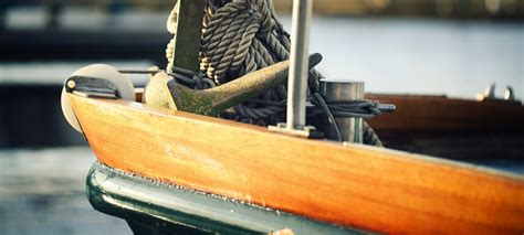 boten en watersport boot snel verkopen wij kopen boten guus watersport