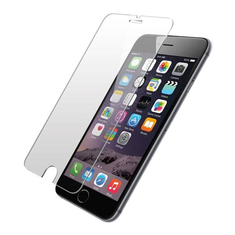 wholesale iphone  iphone  iphone   tempered glass