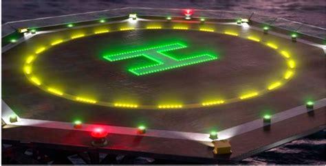 solar powered runway lights solar runway lights