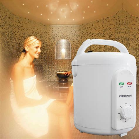 Bathtub For Baby Online Online Get Cheap Portable Sauna Bath Aliexpress Com