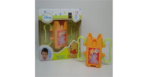 Kiddy Botol Disney 250 Ml Winnie The Pooh disney 250ml paper box drinks carrier winnie the pooh
