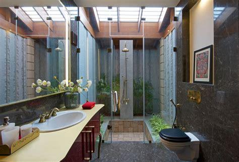 indian bathroom designs  interior ideas home makeover