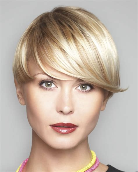 ultra short haircuts gallery ultra short haircuts gallery ladies ultra short haircuts
