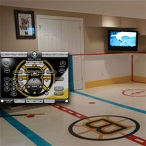 cool hockey bedrooms kids play room on pinterest hockey themed rooms and hockey bedroom