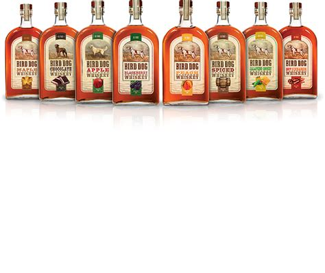 bird whiskey western spirits beverage company 187 whiskeys