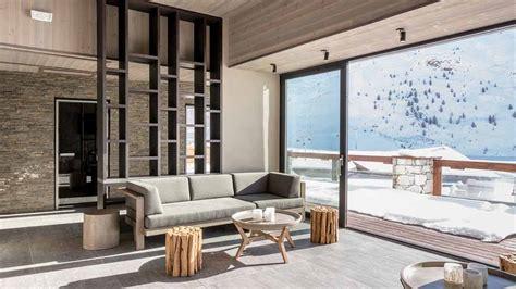 hotel tignes i ski co uk hotel tignes 2100 tignes