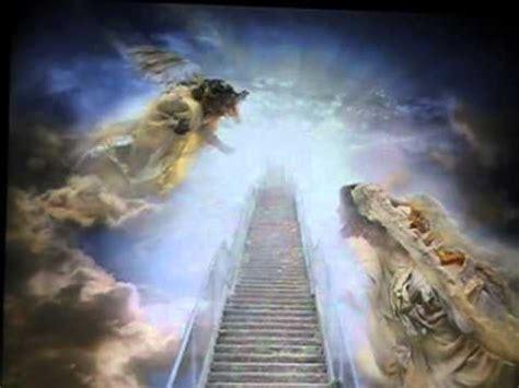 phone in heaven youtube