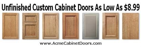 acme cabinet doors reviews acme custom cabinet doors home fatare