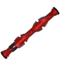 Bissell Lift   Roller Brush